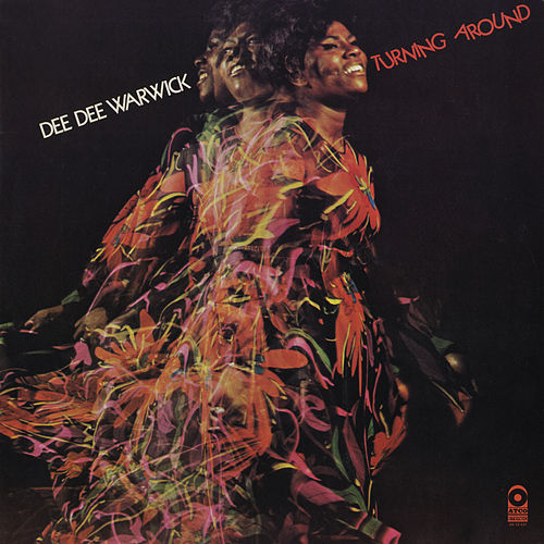 Turning Around by Dee Dee Warwick