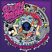 Booty Breaks von Various Artists