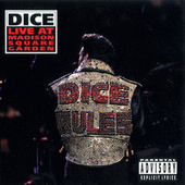 Dice Rules by Andrew Dice Clay