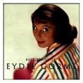 Best Songs of Eydie Gorme by Eydie Gorme