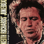 Keith Richards' Jukebox von Various Artists