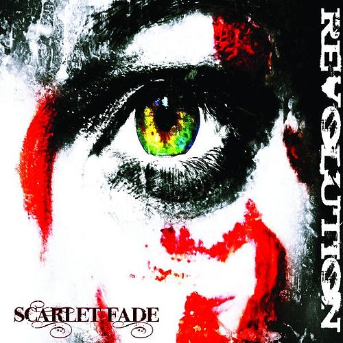 Revolution by Scarlet Fade