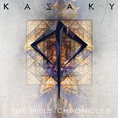 The Hills Chronicles by Kazaky