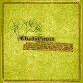 Christ`Mas by Michael O'Brien