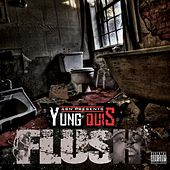 Flush by YungQuis