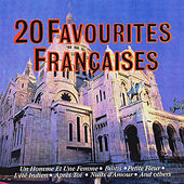 20 Favourite Francaises by United Studio Orchestra