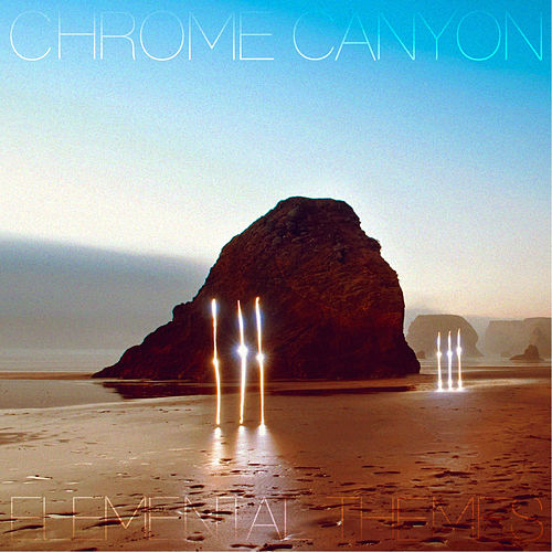 Elemental Themes by Chrome Canyon