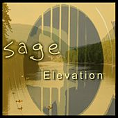 Elevation by Sage