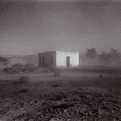 Allelujah! Don't Bend! Ascend! by Godspeed You! Black Emperor