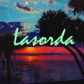 Lasorda by Lasorda