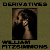Derivatives by William Fitzsimmons