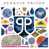 Penguin Prison by Penguin Prison