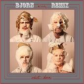 Drug by White Denim