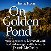 On Golden Pond (Theme from the Motion Picture Score) by Dennis McCarthy