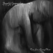 Tears from a Grieving Heart by Mournful Congregation