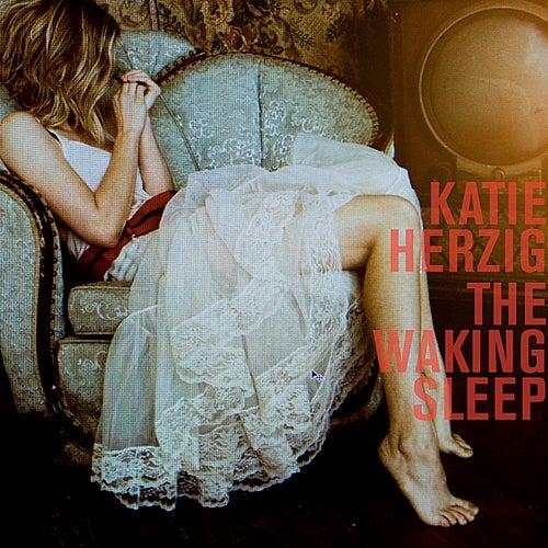 The Waking Sleep by Katie Herzig