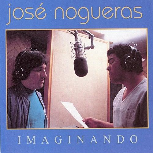 Imaginando by José Nogueras