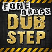 Dubstep Fone Drops (Custom Short Mashups This Is the Sound of Winter Ukf, Ministry Remix 2011 2012 100% Addicted to Bass Pure 4) by #1 Sick Dubstep Mashup Bass Anthems