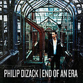 End of an Era by Philip Dizack