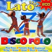 Lato z Disco Polo by Disco Polo