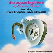 The Booze Brothers by Brewers Droop