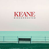 Disconnected von Keane