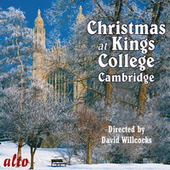 Christmas at Kings College by Various Artists