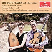 The Lute Player and Other Songs by Various Artists