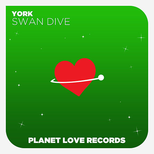 Swan Dive by York