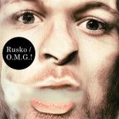 O.M.G.! by Rusko