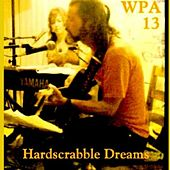 Hard~Scrabble Dreams (8 Song EP Inspired By John Steinbeck's