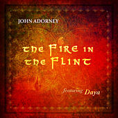 The Fire in the Flint by John Adorney