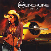Superfly by Punchline