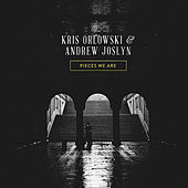 Pieces We Are by Kris Orlowski