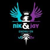 Endnu En by Nik & Jay
