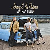 Matkaa Teen by Johnny