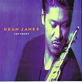 Intimacy by Dean James