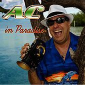 AC in Paradise by AC