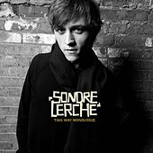 Two Way Monologue by Sondre Lerche