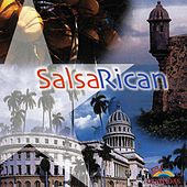 Salsarican by Various Artists