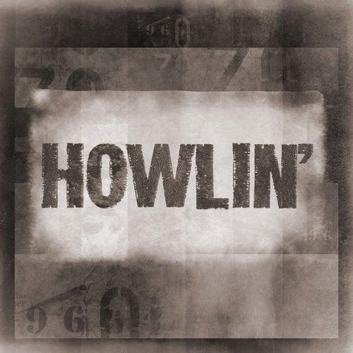 Howlin' by Howlin' Wolf