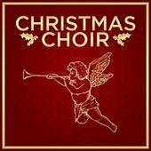 Christmas Choir by Various Artists