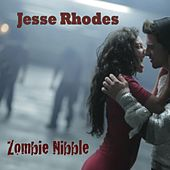 Zombie Nibble by Jesse Rhodes