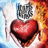 Hearts & Hands by Hearts&hands