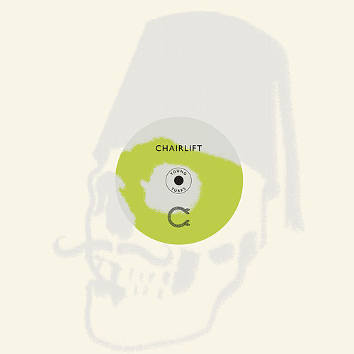 Chairlift at 6:15 by Chairlift