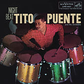 Night Beat by Tito Puente