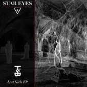 Lost Girls - EP by Star Eyes