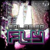 Fly by Apl.De.Ap