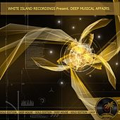 Deep Musical Affairs - EP by Various Artists