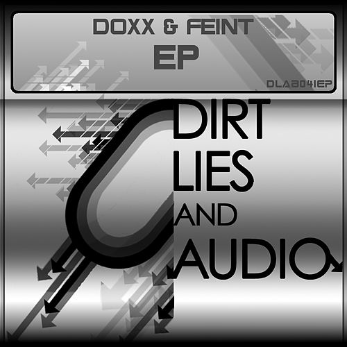 Doxx & Feint - Single by Doxx